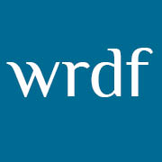 wrdf Logo for Facebook