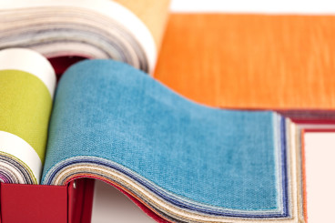Fabric Selection Consultation