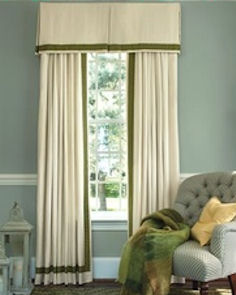 Drapes2 (with valance)